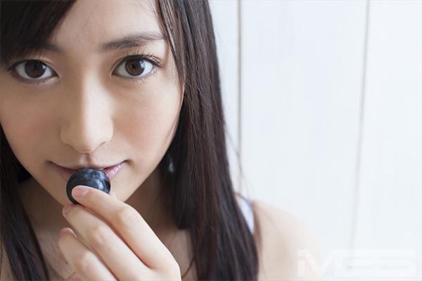 Risa Tachibana สาวสวยอดีตนักร้องเสียงดี ผันตัวเข้าสู่วงการ AV