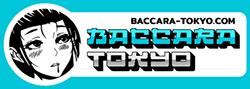 Baccra-Tokyo-Logo